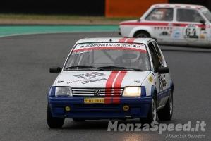 Campionato Autostoriche Mugello 2021 (9)
