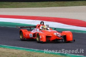 Campionato Italiano Prototipi Mugello 2021