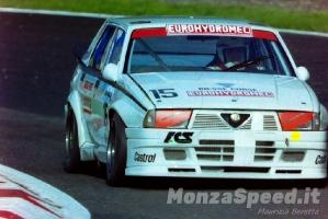 C.I.V.T. Monza 1991