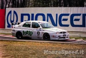 C.I.V.T. Monza 1992