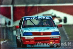C.I.V.T. Monza 1993