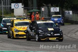 Clio 1.6 Turbo Cup Monza 2021 (10)