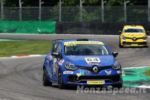 Clio 1.6 Turbo Cup Monza 2021 (12)