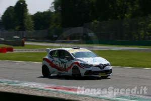 Clio 1.6 Turbo Cup Monza 2021 (13)
