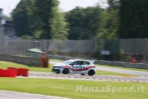 Clio 1.6 Turbo Cup Monza 2021 (14)