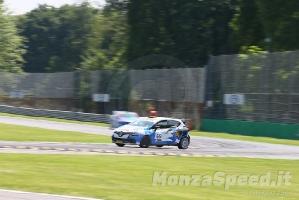 Clio 1.6 Turbo Cup Monza 2021 (15)