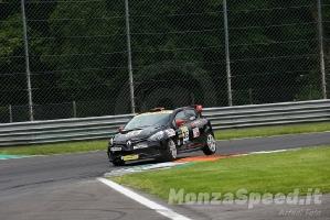 Clio 1.6 Turbo Cup Monza 2021 (16)