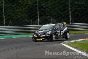 Clio 1.6 Turbo Cup Monza 2021 (17)