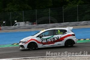Clio 1.6 Turbo Cup Monza 2021 (18)