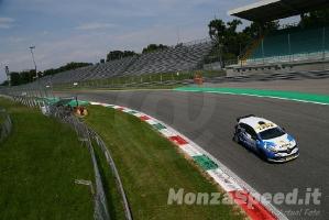 Clio 1.6 Turbo Cup Monza 2021 (19)