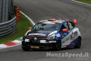 Clio 1.6 Turbo Cup Monza 2021 (1)