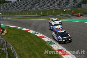Clio 1.6 Turbo Cup Monza 2021 (20)