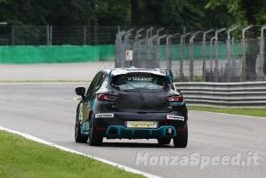 Clio 1.6 Turbo Cup Monza 2021 (2)