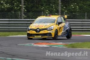 Clio 1.6 Turbo Cup Monza 2021 (5)