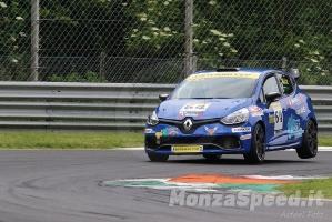 Clio 1.6 Turbo Cup Monza 2021 (6)