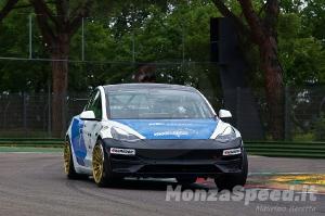 E-STC Series Imola 2021 (12)