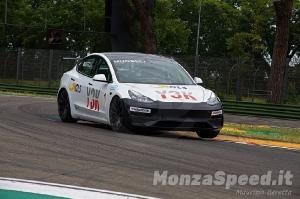 E-STC Series Imola 2021 (13)