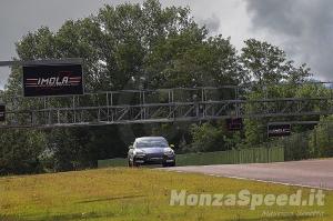 E-STC Series Imola 2021 (15)