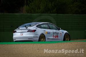 E-STC Series Imola 2021 (17)
