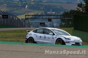E-STC Series Imola 2021 (19)