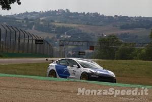 E-STC Series Imola 2021 (1)