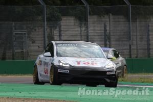 E-STC Series Imola 2021 (3)