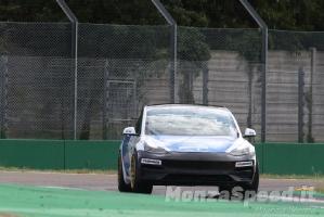 E-STC Series Imola 2021 (5)