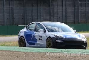 E-STC Series Imola 2021 (6)
