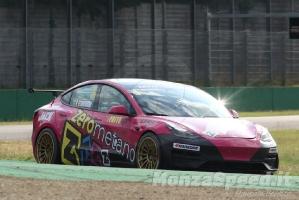 E-STC Series Imola 2021 (7)