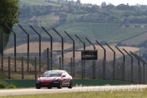E-STC Series Imola 2021 (8)