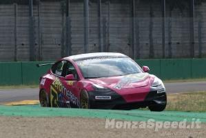 E-STC Series Imola 2021 (9)