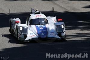 ELMS Monza 2021 (10)