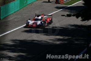 ELMS Monza 2021 (11)