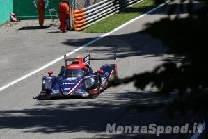 ELMS Monza 2021 (12)