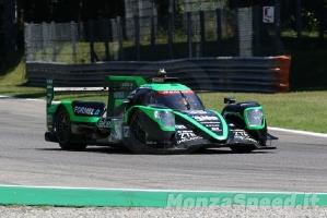ELMS Monza 2021 (13)