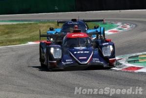 ELMS Monza 2021 (14)