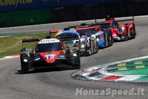 ELMS Monza 2021 (15)