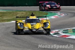 ELMS Monza 2021 (16)