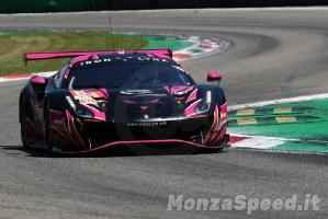 ELMS Monza 2021 (17)