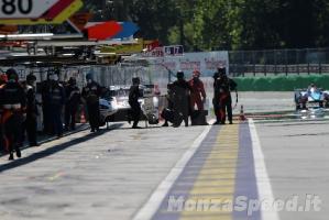ELMS Monza 2021 (19)