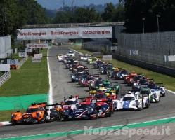 ELMS Monza 2021 (1)