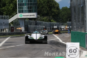 ELMS Monza 2021 (20)