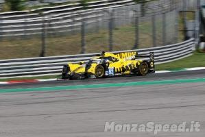 ELMS Monza 2021 (3)