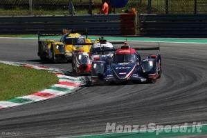 ELMS Monza 2021 (4)