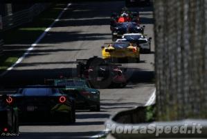 ELMS Monza 2021 (5)