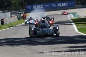 ELMS Monza 2021 (6)