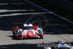 ELMS Monza 2021 (7)
