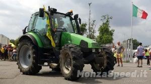 Festa dell'Automobilista Monza 2021