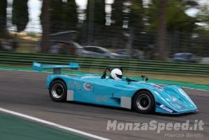 Historic Minardi Day Imola 2021 (12)