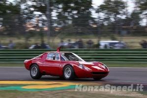 Historic Minardi Day Imola 2021 (13)